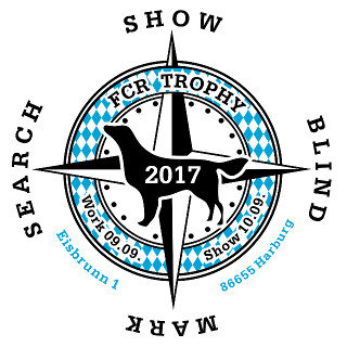 FCR-Trophy 2017