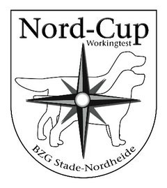 NordCup 2019
